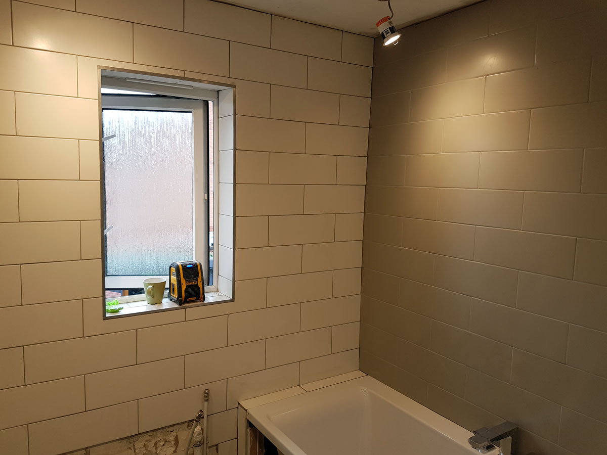tiling-and-electrics